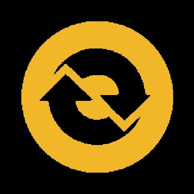 ices-logo-F1B82D